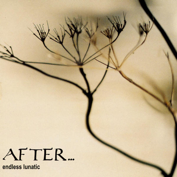 Endless Lunatic by After